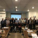 مدیریت مالی برای مدیران غیرمالی   گروه مالی شریف