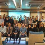 آشنایی با قوانین و مقررات سازمان تأمین اجتماعی در قراردادهای پیمانکاری | گروه مالی شریف