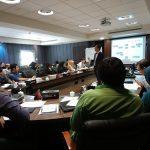 دوره جامع و کاربردی ارزشیابی سهام شرکتها | گروه مالی شریف