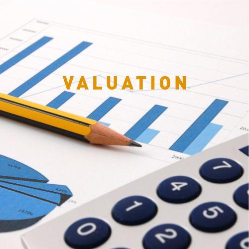 دوره جامع و کاربردی ارزشیابی سهام شرکتها | گروه مالی شریف | برای آشنایی با دوره کلیک کنید