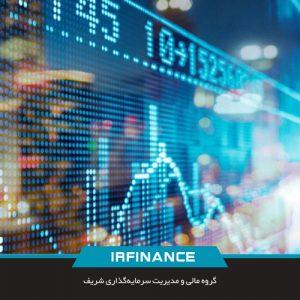 انواع روشهای تأمین مالی داخلی | گروه مالی شریف