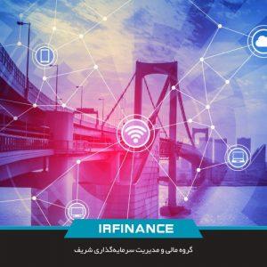 مکانیزمهای تضمین درآمد صنعت IT | گروه مالی شریف