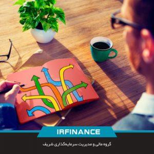 مدیریت ارزش کسب شده آشنایی با نرمافزار Primavera Cost Manager | گروه مالی شریف