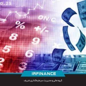 مدیریت ریسک مالی و نقدینگی در کسب و کار | گروه مالی شریف