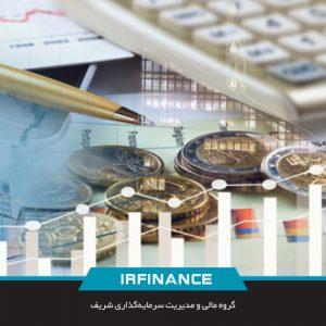 مدیریت ریسک نرخ ارز | گروه مالی شریف