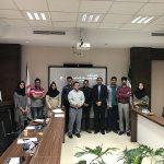 دوره استراتژی مالی کسب و کار | گروه مالی شریف | استراتژی سازمانی و شرکتی در حوزه مالی