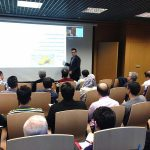 تحلیل بازار طلا و فرصتهای سرمایهگذاری در آن | گروه مالی شریف