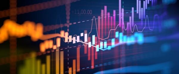 تحلیل تکنیکال جواب میدهد یا نه؟ | گروه مالی شریف | تحلیل تکنیکال در کدام بازار جواب میدهد