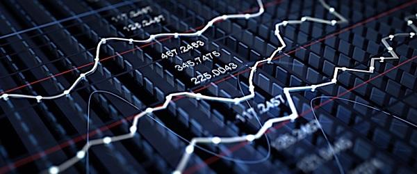 ارزش واقعی در مقابل قیمت بازار | گروه مالی شریف | ارزش واقعی انواع داراییها چقدر است؟