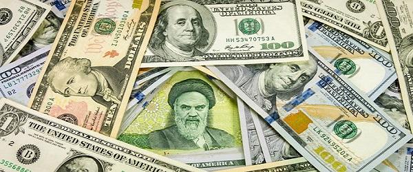 دلار در مقابل ریال | گروه مالی شریف | مقایسه قدرت ارزهای مختلف