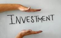 نکته کاربردی در مدیریت سرمایهگذاری شخصی | گروه مالی شریف | سرمایهگذاری و تخصیص منابع