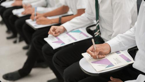 گروه مالی شریف | آموزشهای مالی و سرمایهگذاری | گروه مالی و مدیریت سرمایهگذاری شریف