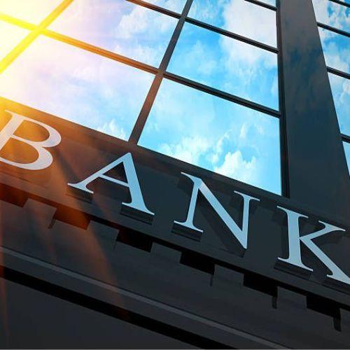 آشنایی با بانکداری جامع | گروه مالی شریف