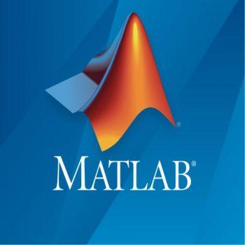 آشنایی با نرمافزار Matlab | گروه مالی شریف | نرمافزار Matlab در مدیریت ریسک