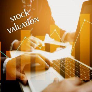 دوره مقدماتی ارزشگذاری سهام شرکتها | گروه مالی شریف | برای مطالعه جرئیات دوره کلیک کنید