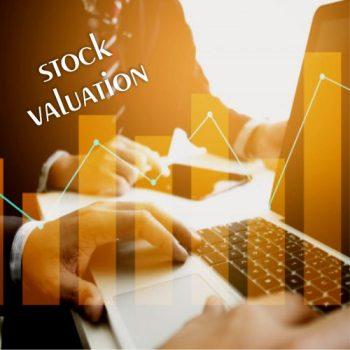 دوره مقدماتی ارزشگذاری سهام شرکتها   گروه مالی شریف   برای مطالعه جرئیات دوره کلیک کنید