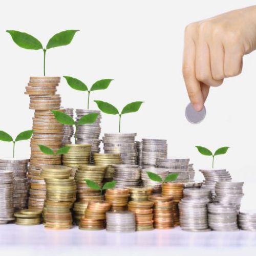 انواع روشهای افزایش سرمایه | گروه مالی شریف | افزایش سرمایه و مقررات اجراییسازی فرآیند آن