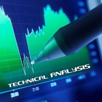 دوره تحلیل تکنیکال   سهام بورس و بازار سرمایه   گروه مالی شریف
