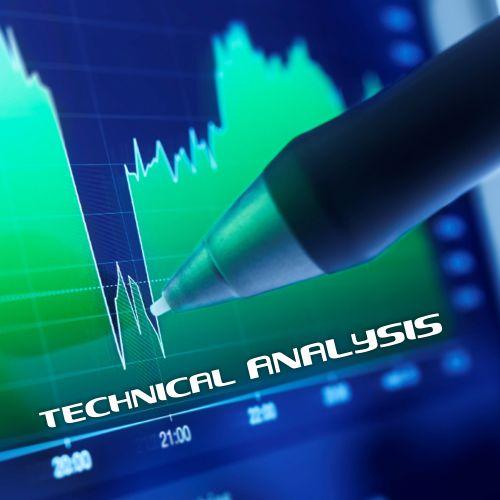 دوره تحلیل تکنیکال | سهام بورس و بازار سرمایه | گروه مالی شریف