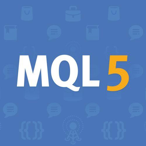 متاتریدر MQL | گروه مالی شریف | برنامهنویسی متاتریدر | نرمافزار تحلیل بازار سهام