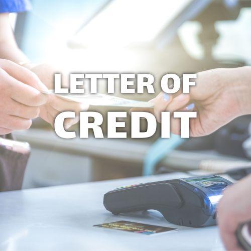 روشهای متداول پرداخت در تجارت بین المللی با تأکید بر اعتبارات اسنادی LC | گروه مالی شریف
