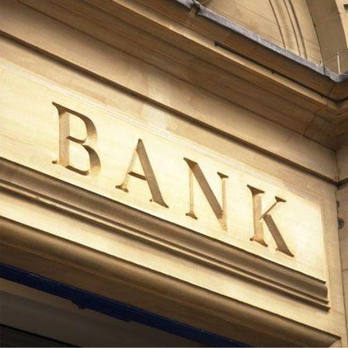 زبان تخصصی بانکداری | گروه مالی شریف | آشنایی با زبان تخصصی بانکداری