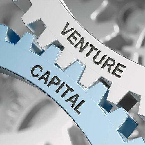 سرمایهگذاری جسورانه از نگاه نزدیک | گروه مالی شریف | برای مطالعه جزئیات دوره کلیک کنید