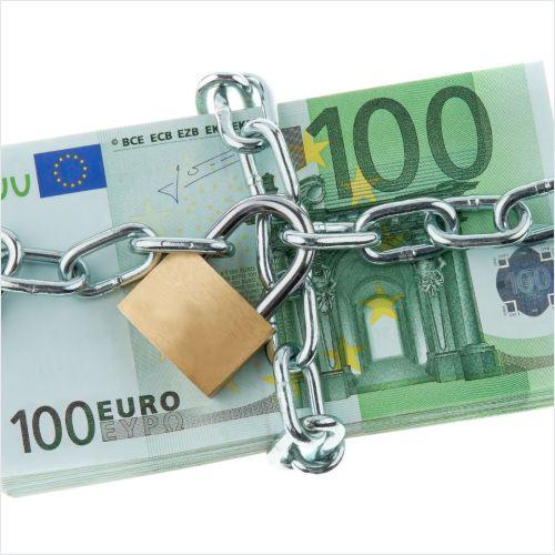 شناخت و کاربرد دقیق و سریع انواع تضامین در معاملات | گروه مالی شریف