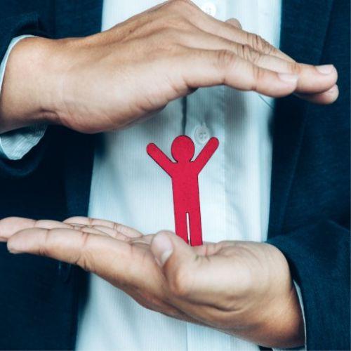 آشنایی با تعهدات و خدمات بیمه تأمين اجتماعی | گروه مالی شریف | برای آشنایی با دوره کلیک کنید