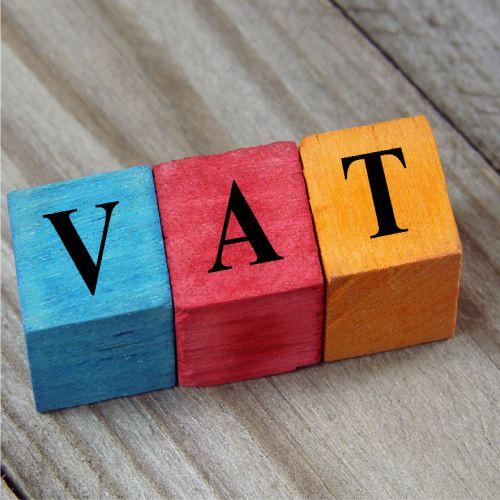 دوره جامع آشنایی با قوانین مالیاتی (مالیات مستقیم و مالیات بر ارزشافزوده) | گروه مالی شریف