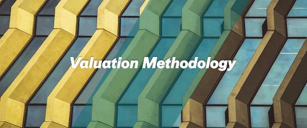 متدولوژی ارزشیابی و آموختههای اجرایی | گروه مالی شریف | Valuation Methodology