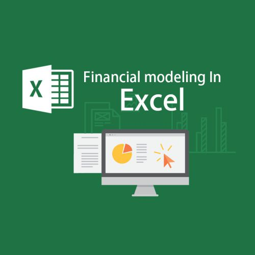 مدلسازی مالی با نرمافزار اکسل | گروه مالی شریف | برای مطالعه جزئیات دوره کلیک کنید