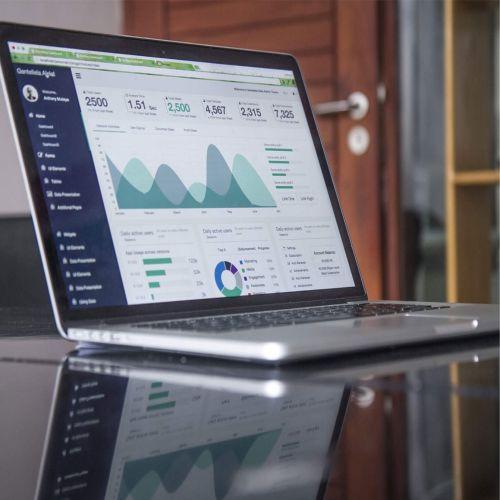 مدلسازی مالی و سرمایهگذاری در اکسل با رویکرد مدلهای بورس و بانک | گروه مالی شریف