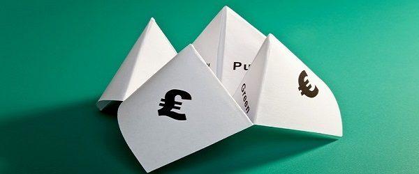 کشش قیمتی | گروه مالی شریف | اهمیت ویژه قیمتگذاری و توجه به کشش قیمتی