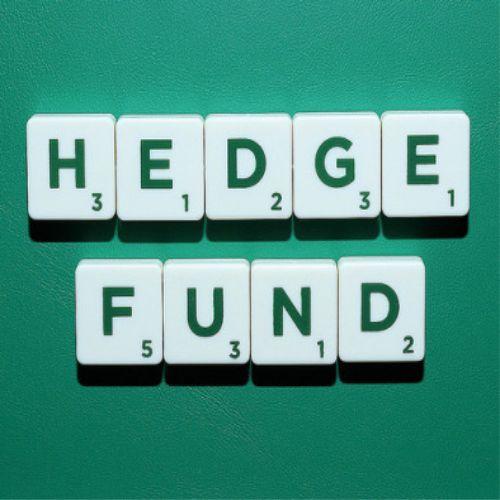 صندوقهای پوشش ریسک Hedge Funds | گروه مالی شریف | آشنایی با صندوقهای پوشش ریسک
