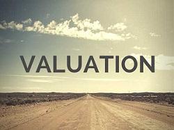 معادل مناسب واژه لاتین Valuation چیست؟ | گروه مالی شریف | Valuation