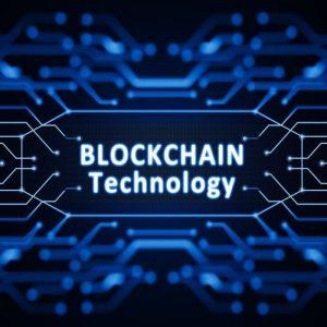 آشنایی با ارزهای رمزنگاری شده و تکنولوژی بلاکچین
