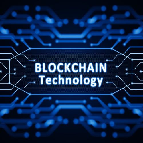 تکنولوژی بلاکچین ، رمزارزها و چگونگی خرید و فروش آنها | گروه مالی شریف | بیتکوین