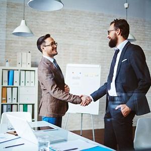 طرح اکسیر | گروه مالی شریف | ارتقای توانمندیهای مدیران و هیأتمدیره شرکتهای دانشبنیان
