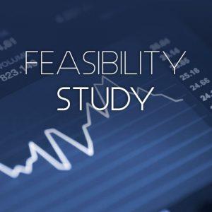 اصول ارزیابی اقتصادی | گروه مالی شریف | ارزیابی طرحهای سرمایهگذاری