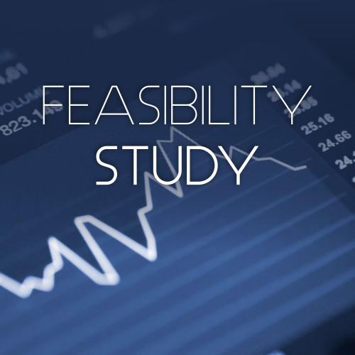 اصول ارزیابی طرحهای سرمایهگذاری | گروه مالی شریف | برای مطالعه جزئیات دوره کلیک کنید