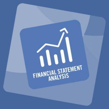 تجزیه و تحلیل صورتهای مالی (دوره مقدماتی)