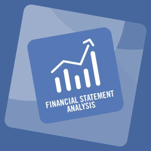 تجزیه و تحلیل صورتهای مالی (دوره مقدماتی) | گروه مالی شریف | برای ثبت نام در دوره کلیک کنید
