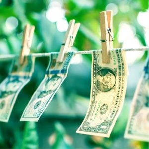مبارزه با پولشویی | گروه مالی شریف | روشهای مبارزه با پولشویی
