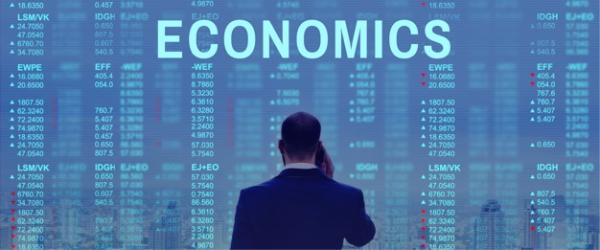 مفاهیم اقتصادی | گروه مالی شریف | سلسله مباحث سواد مالی | اقتصاد چیست؟