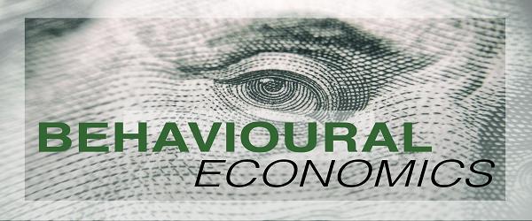 اقتصاد رفتاری | گروه مالی شریف | اقتصاد رفتاری چگونه به خطاهای گفتاری میانجامد
