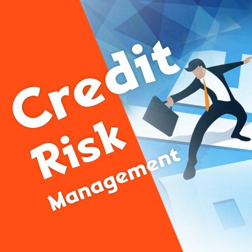 ریسک اعتباری | گروه مالی شریف | مدیریت ریسک اعتباری