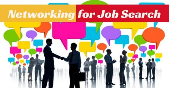 فرصتهای شغلی | گروه مالی شریف | سلسله مباحث سواد مالی