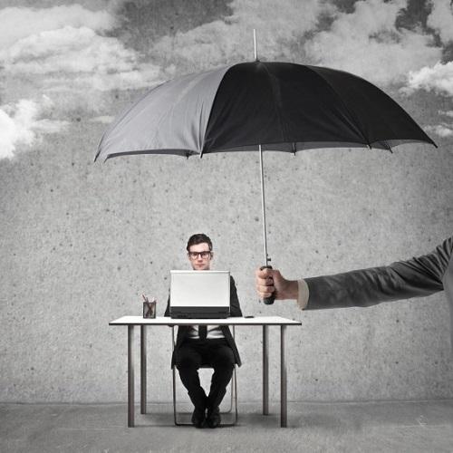 ایفای تعهدات و پیشگیری از جرایم کارفرمایان | گروه مالی شریف