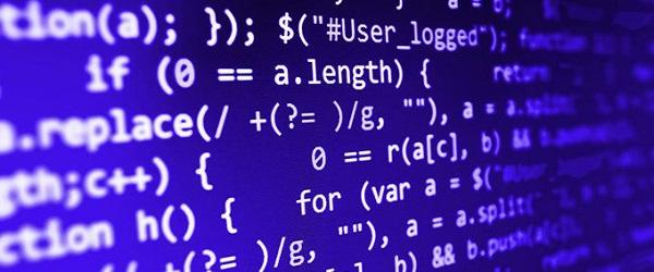معاملات الگوریتمی، تهدیدها و فرصتها | گروه مالی شریف